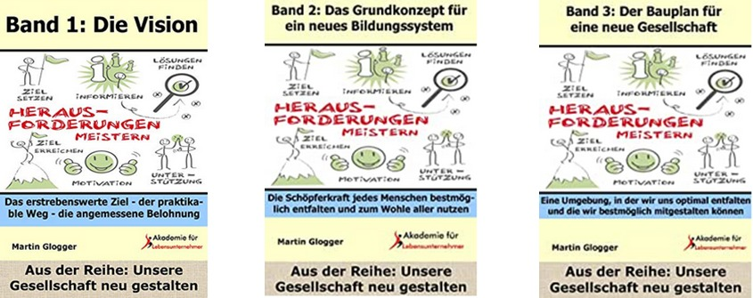 buecher-ebooks-martin-glogger