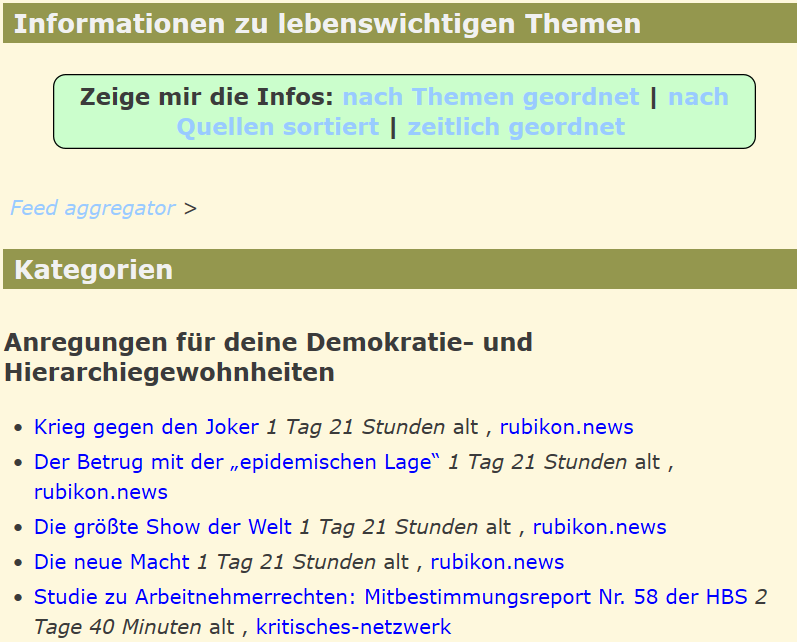 meine-news-feeds